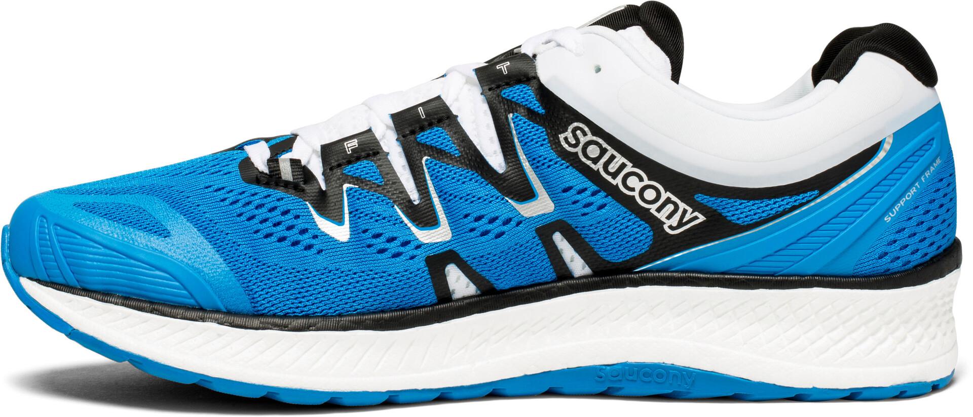Magasiner Pour Saucony Homme Saucony Triumph ISO Chaussures